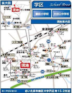 学区・案内図.JPG