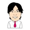 渋谷様 さいたま市岩槻区 新築戸建て ご購入ありがとうございました!
