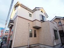 大字平沼(吉川駅) 2998万円