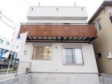 本郷町(土呂駅) 4380万円