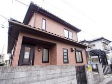 藤塚(一ノ割駅) 2580万円