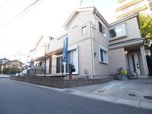 大字辻(鳩ヶ谷駅) 2980万円