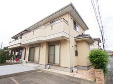 大字杉戸(東武動物公園駅) 1680万円