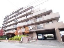 コスモ川口朝日町 2680万円(4LDK)