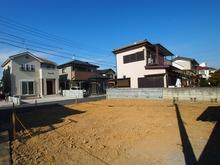 宮内3(北本駅) 1180万円