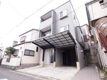 東浦和6(東浦和駅) 3850万円