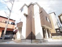 大字大房(北越谷駅) 2980万円