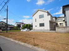 西金野井(南桜井駅) 1180万円