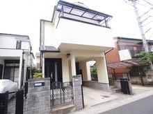 大和田町2(大和田駅) 1980万円