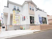 松木3(東浦和駅) 3590万円