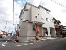 北園町(東浦和駅) 3480万円