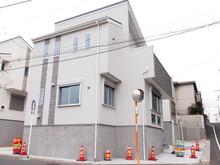 柳崎4(東浦和駅) 3380万円