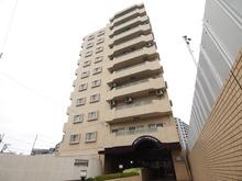 ライオンズマンション川口第6 3280万円(2LDK)