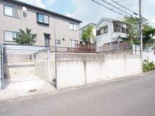 大字指扇(指扇駅) 1380万円