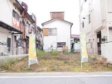 北園町(東浦和駅) 2480万円