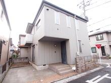新栄1(新田駅) 2680万円