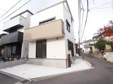大字太田窪 3180万円