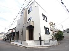 大字大谷口(南浦和駅) 2880万円