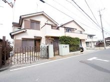 見沼町(蓮田駅) 2500万円