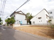 東大成町2(加茂宮駅) 2798万円