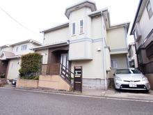 木崎3(与野駅) 2880万円