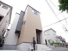 大字大谷口(東浦和駅) 2780万円