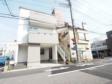 南町3(西川口駅) 4390万円