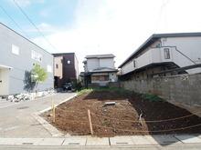 大成町3(鉄道博物館駅) 3480万円