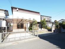 椿山4(蓮田駅) 3180万円