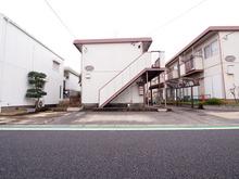 東大宮2(東大宮駅) 3490万円