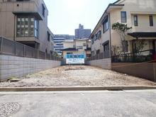 岸町7(浦和駅) 6980万円