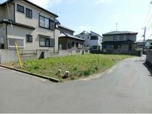 西高尾5(北本駅) 1799万円