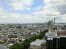 グランドミッドタワーズ大宮フォレストタワー 7980万円(3LDK)