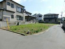 西高尾5(北本駅) 1480万円