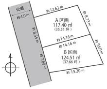 神明2(南浦和駅) 5480万円・5580万円