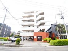 ライオンズマンション第三 1780万円(3DK)