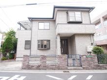 針ヶ谷2(与野駅) 5980万円